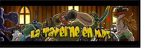 la_taverne_en_mp3