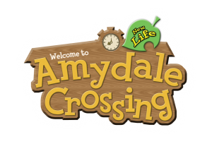 Amydale Crossing