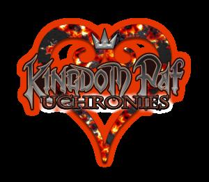 Kingdom Paf Uchronies