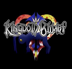 Kingdom Bwarf