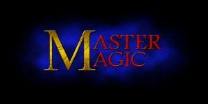 Master magic