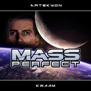 Mass Perfect 1
