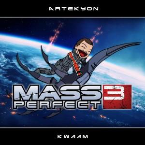 Mass Perfect 3