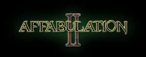 Affabulation 2