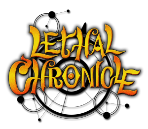 Lethal Chronicle