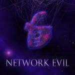 logo Network Evil