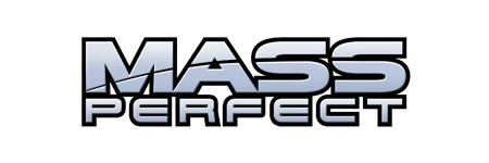 mass_perfect