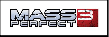 mass_perfect_3