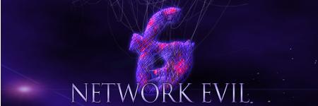 network_evil_6