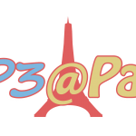 mp3@paris2